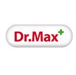https://www.drmax.sk/