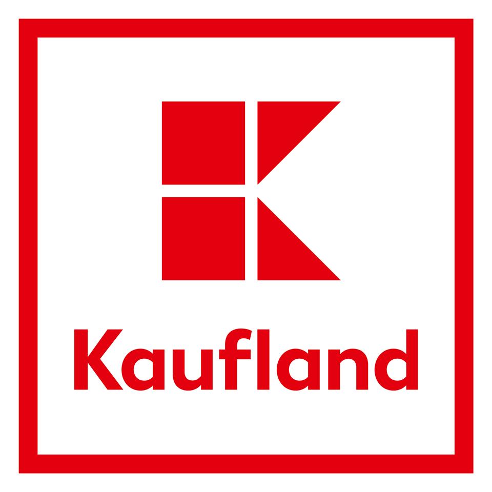 https://www.kaufland.sk/