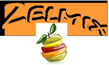 http://www.zelmix.sk/