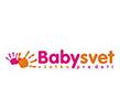 https://www.babysvet.sk/