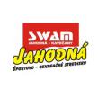 http://www.jahodna.sk/