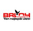 https://www.brloh.sk/