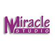 https://miracle-maternitycare.webnode.sk/
