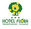 http://hotelflora.sk/