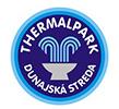 https://thermalpark.sk/