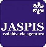 https://jaspis.sk/