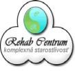 http://www.rehabcentrum.progis.sk/liec_masaze/