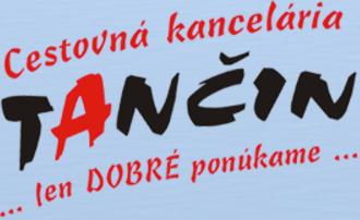 https://www.tancintravel.sk/