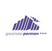 https://www.podbanskeresort.sk/grand-hotel-permon/