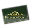http://fuggerov-dvor.sk/en/home-en/