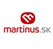 https://www.martinus.sk/