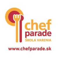 http://www.chefparade.sk/