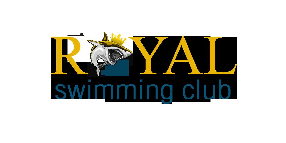http://royalclub.sk/