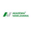 http://www.akademiavzdelavania.sk/