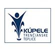 https://www.kupele-teplice.sk/uvod/