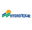 https://www.hydrotour.sk/