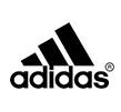 https://www.adidas.sk/