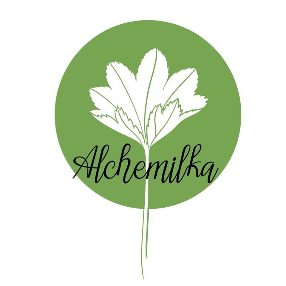 https://www.facebook.com/alchemilka.sk/about/?ref=page_internal