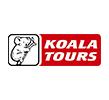 https://koala.sk/