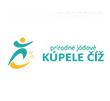 https://www.kupeleciz.sk/