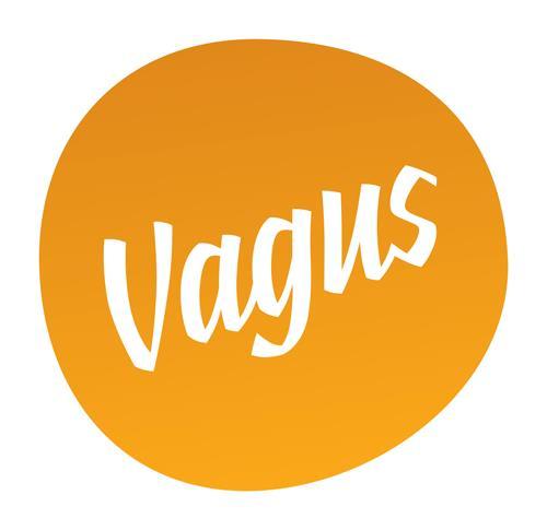 VAGUS logo